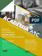 Școala online – între necesitate și progres.pdf