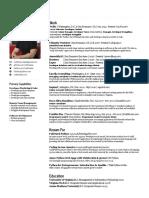 matt-makai-resume