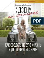 Babanova_E._Instablog._K_Dzenu_Na_Shpilkah_Kak_S.a4.pdf