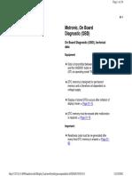 01-1 Motronic On Board Diagnostic.pdf