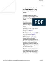 01-1 ODB & DTC.pdf