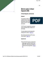 01-1 Motronic system On Board Diagnostic.pdf