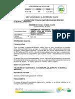 IE_PROCESO_19-21-14824_205113011_66879578 (2).pdf