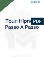 Hipnose-Passo-a-Passo