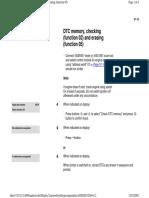 01-16 DTC memory checking.pdf