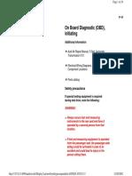 01-34 OBD.pdf