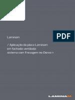 Sistema com Fresagem no Dorso PT.pdf