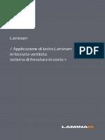 Sistema di fresatura in costa IT.pdf