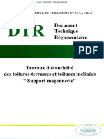 DTR E 4.1-diffusion-unprotected