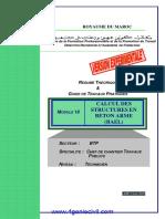 341504868-38475200-    OF  PP  T-BA   EL-doc_watermark (1)