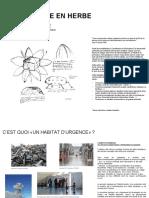 habitat_urgnce.pdf