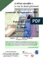 PJ AFFICHE LES REVES ENVOLES 26 09 _