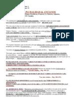 LAPLURALIDADdeANCIANOS _Enfatizado_