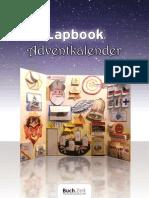weihnachten_lepbuk.pdf