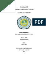 English Makalah v.2.docx