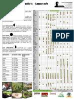 calendario_campones_2014.pdf
