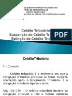 Aula iesf -CT - SCT - ECT.pdf