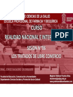 Sesion 06 Los Tratados Libre Comercio Facs-esfb
