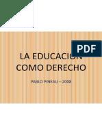 Power-Pineau-la-educac-como-derecho-Power