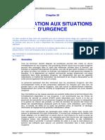 PREPARATION AUX SITUATIONS D'URGENCE.pdf