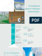 Solar Power Project Proposal by Slidesgo.pptx