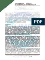 A_empirical_study_on_Export_of_Ayurvedic.pdf