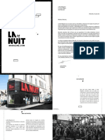 plaquette_de_pre_sentation_la_nuit_magazine.pdf