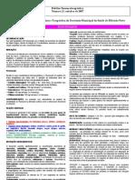 inftec-13fluconazol-150mg