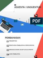 Internet Business Templates-WPS Office.pptx
