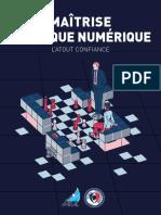 anssi_amrae-guide-maitrise_risque_numerique-atout_confiance.pdf
