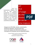 Guide-PCA-en-cas-de-crise-majeure