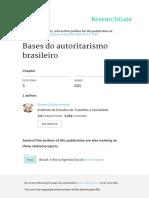 Bases_do_autoritarismo_brasileiro.pdf