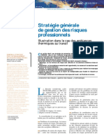 nd2165.pdf