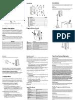 990-5974A.pdf
