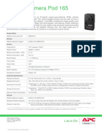 SBRN-B7GRWM_R0_EN.pdf