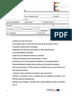 FICHA Guião_GatoMalhado103.doc