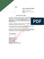 STC-02064-2018-AA-LP (1)
