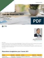 InFirst-Presentation-LF-2021-1