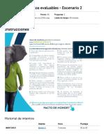 INTENTO 2Actividad de puntos evaluables - Escenario 2_ SEGUNDO BLOQUE-TEORICO - PRACTICO_SENSACION Y PERCEPCION-[GRUPO2].pdf