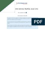 securiser-mysql.pdf