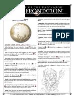 Boar_army.pdf