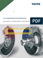cople-hidraulico-catalogo-principio-voit-4-es (2).pdf