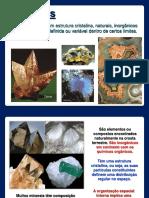 5. Minerais.pdf