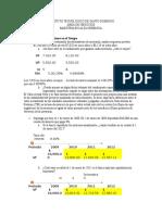246125940-Ejercicios-de-Valor-Del-Dinero-en-El-Tiempo