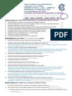 EXAMEN DEL PRIMER PARCIAL DEL TALLER DE PROMOCION AL DEPORTE  2020 - VI Bdocx (1)