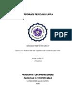 LP Arman 5.docx