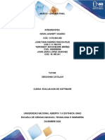 ,Paso5_ExmanenFinal_G301569_22 (1)