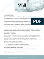 guida social media marketing immobiliare.pdf