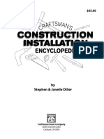 ConstructionEncyclopedia