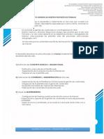 cotizacion pagina_web